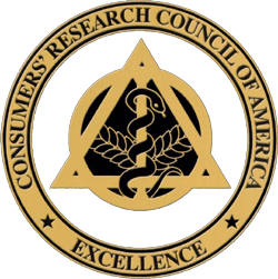 Consumer Research Council