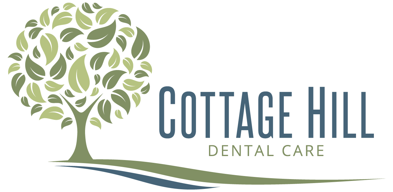 Cottage Hill Dental Care